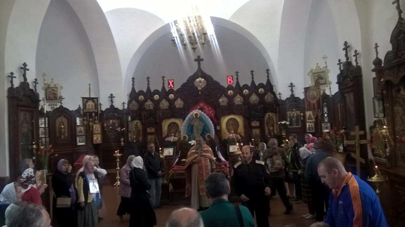 Krestnii_17.jpg