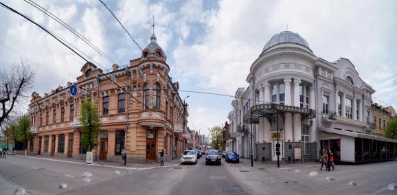 im578x383-kirov_dvortsova_bank_2.jpg