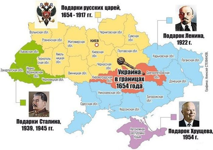 ukraine-crisis-for-dummies-01.jpg